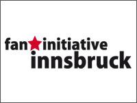 Stellungnahme der Faninitiative Innsbruck zu den Geschehnissen beim Bundesligaspiel des FC WACKER INNSBRUCK gegen Rapid Wien am 26. August 2018
