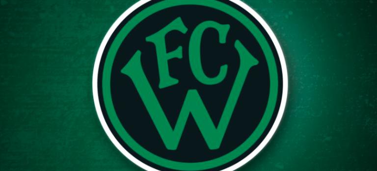 Außerordentliche Generalversammlung des FC Wacker Innsbruck